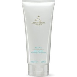 Revive Body Lotion found on Makeup Collection from Saks Fifth Avenue UK for GBP 52.66