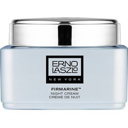 Firmarine Night Cream found on MODAPINS from Saks Fifth Avenue AU for USD $154.34