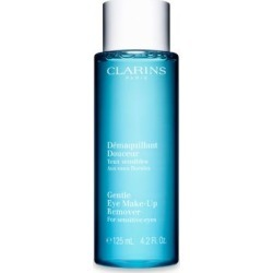 Gentle Eye Makeup Remover found on MODAPINS from Saks Fifth Avenue AU for USD $32.23