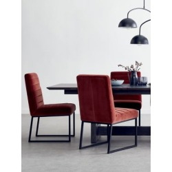 Rowan Dining Chair Set of 2
