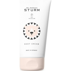 Baby & Kids Body Cream found on Makeup Collection from Saks Fifth Avenue UK for GBP 53.52
