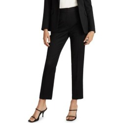 Hayes Slim Fit Tailored Trousers found on GamingScroll.com from The Bay for $245.00