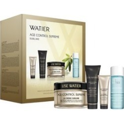 Ensemble Age Control Supreme, 4 produits found on Bargain Bro Philippines from La Baie for $129.00