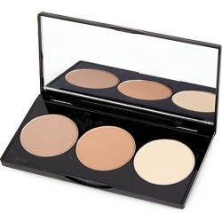 Step By Step Contour Kit found on MODAPINS from Saks Fifth Avenue OFF 5TH for USD $14.99