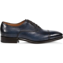 Monarch Leather Cap Toe Oxfords found on Bargain Bro Philippines from Saks Fifth Avenue AU for $1069.00