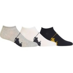Mens 3-Pack Ankle Socks found on Bargain Bro Philippines from The Bay for $20.00