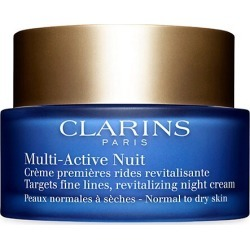 Multi-Active Night Cream found on MODAPINS from Saks Fifth Avenue UK for USD $61.44