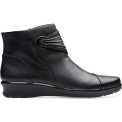Hope Twirl Boots found on MODAPINS from The Bay for USD $102.00