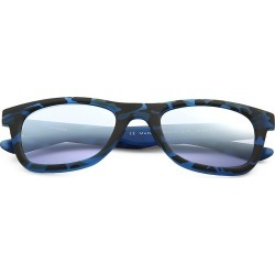 Italia Independent Men's Camo Square Sunglasses - Blue found on MODAPINS from Saks Fifth Avenue for USD $103.50