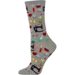 Sewing Supplies Socks
