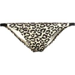 The Morgan Bikini Bottom found on Bargain Bro India from Saks Fifth Avenue AU for $46.10