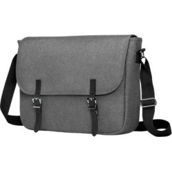 Marin Collection Messenger Bag found on GamingScroll.com from The Bay for $47.99