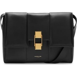 Alexandria Leather Crossbody Bag found on Bargain Bro India from Saks Fifth Avenue Canada for $492.53
