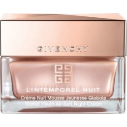 L'Intemp Dreamlike Night Cream found on Makeup Collection from Saks Fifth Avenue UK for GBP 147.24