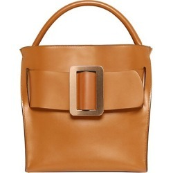 Devon Leather Hobo Bag found on Bargain Bro India from Saks Fifth Avenue AU for $1222.14
