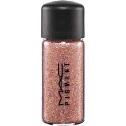 Pigment Eyeshadow found on Makeup Collection from Saks Fifth Avenue UK for GBP 10.71