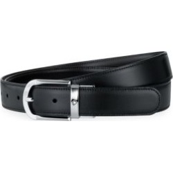 Leather Belt found on Bargain Bro Philippines from Saks Fifth Avenue AU for $297.03