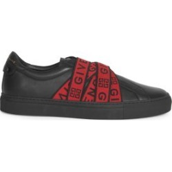 Urban Street Leather Low Top Sneakers found on Bargain Bro UK from Saks Fifth Avenue UK