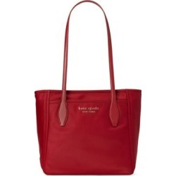 Medium Daily Logo Nylon Tote found on Bargain Bro Philippines from The Bay for $198.00
