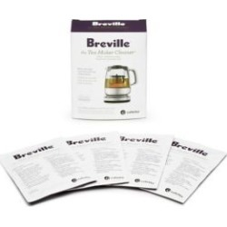 Revive Organic Tea Stain Cleaner