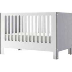 Cupcake Crib 2-in-1 found on Bargain Bro India from The Bay for $809.99