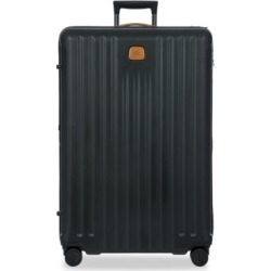 Capri 32-Inch Spinner Expandable Luggage