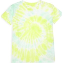 Little Kid's Tie-Dye T-Shirt found on Bargain Bro from Saks Fifth Avenue Canada for USD $19.88