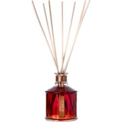 Symphony of Spices Diffuser found on Bargain Bro India from Saks Fifth Avenue Canada for $49.76