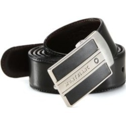 Rectangular Buckle Belt found on Bargain Bro Philippines from Saks Fifth Avenue Canada for $311.68
