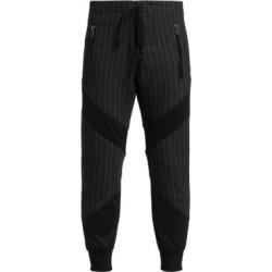 Chalk Stripe Performance Lounge Pants found on Bargain Bro India from Saks Fifth Avenue Canada for $595.85