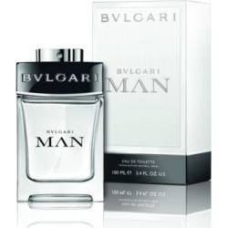 MAN Eau De Toilette found on Makeup Collection from Saks Fifth Avenue UK for GBP 83.51