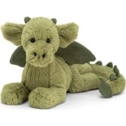 Monte Dragon Plush Toy found on Bargain Bro UK from Saks Fifth Avenue UK