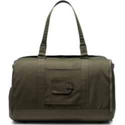 Classics Bennett Duffel Bag found on GamingScroll.com from The Bay for $129.99