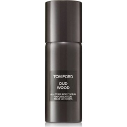 Oud Wood All-Over Body Spray found on Makeup Collection from Saks Fifth Avenue UK for GBP 52.75