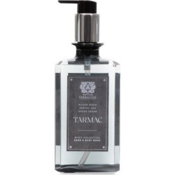 Rivet Tarmac Hand & Body Wash found on Makeup Collection from Saks Fifth Avenue UK for GBP 30.07
