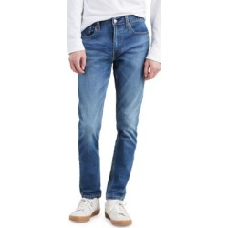 512 Slim Taper Jeans found on Bargain Bro India from The Bay for $98.00