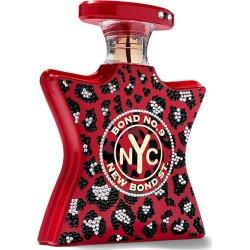 Bond No. 9 New York Women's New Bond St. Swarovski Eau de Parfum - Size 3.4 oz