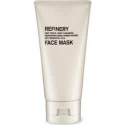 Refinery Face Mask found on MODAPINS from Saks Fifth Avenue AU for USD $46.85
