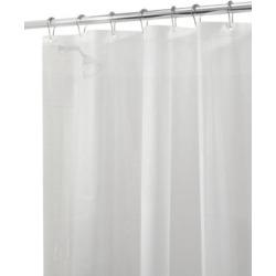 Heavy Duty Gauge Peva Shower Curtain Liner