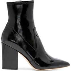 Isla Patent Leather Ankle Boots found on MODAPINS from Saks Fifth Avenue Canada for USD $466.94
