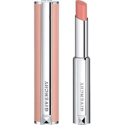 Givenchy Women's Le Rose Perfecto Beautifying Color Balm - Nude found on Bargain Bro India from Saks Fifth Avenue for $37.00