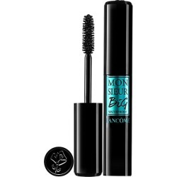 Monsieur Big Waterproof Mascara found on Makeup Collection from Saks Fifth Avenue UK for GBP 23.19