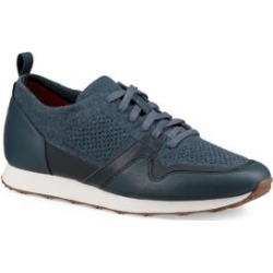 Sneakers found on MODAPINS from Lord & Taylor for USD $170.00
