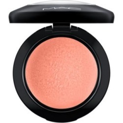 Mineralize Blush found on MODAPINS from Saks Fifth Avenue Canada for USD $29.78