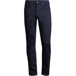 Brixton Straight & Narrow Jeans found on MODAPINS from Saks Fifth Avenue UK for USD $114.83