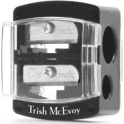 Pencil Sharpener found on Makeup Collection from Saks Fifth Avenue UK for GBP 8.79