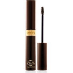 Fiber Brow Gel found on Makeup Collection from Saks Fifth Avenue UK for GBP 48.16
