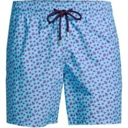 Moorea Micro Ronde des Tortues Turtles Swim Trunks found on Bargain Bro from Saks Fifth Avenue UK for £219
