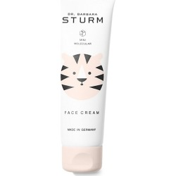 Baby & Kids Face Cream found on Makeup Collection from Saks Fifth Avenue UK for GBP 57.98