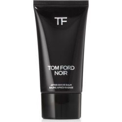 Noir After Shave Balm found on MODAPINS from The Bay for USD $72.00